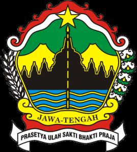 Dinas PSDA