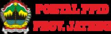 PPID Jateng Logo