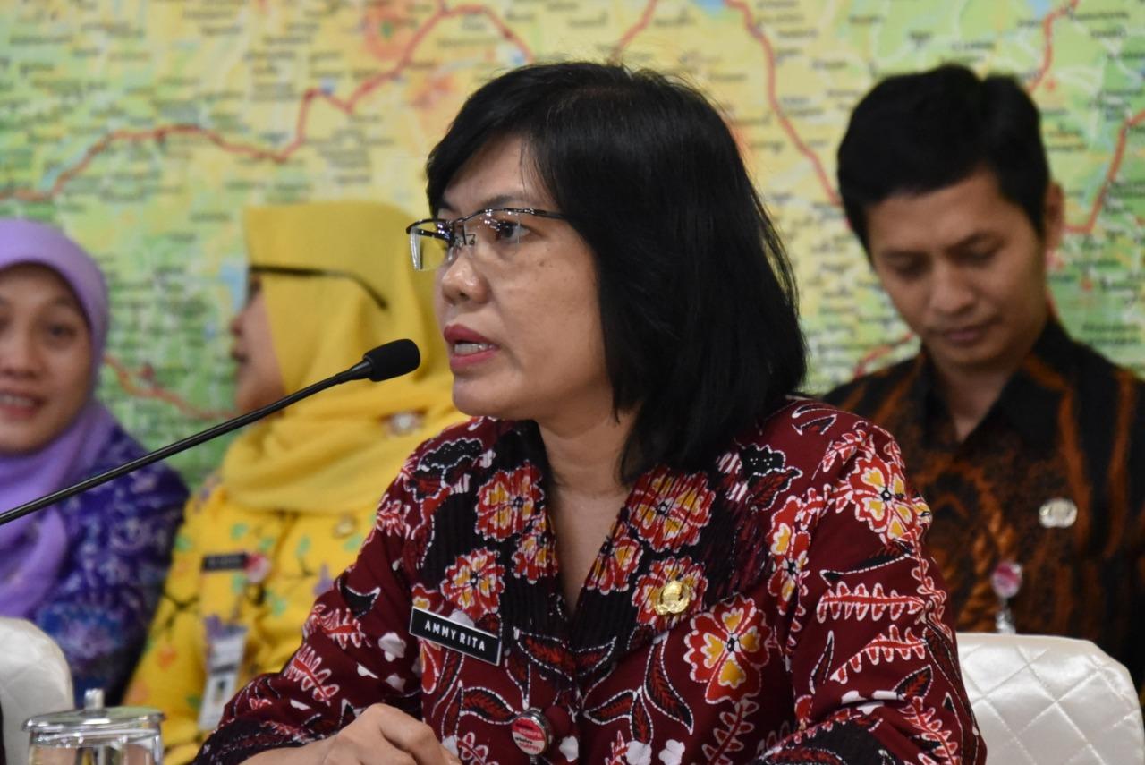 Hasil Investigasi, Bengawan Solo Tercemar Limbah Alkohol, Batik dan Peternakan Babi